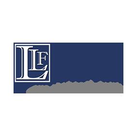Lowe Law Firm