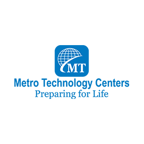 Mtro Technology Centers