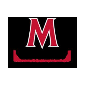Mid-American Christian University